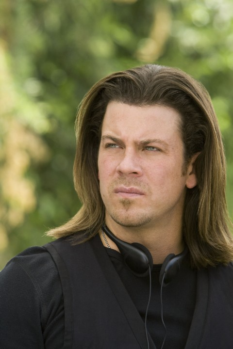 christian kane lyrics